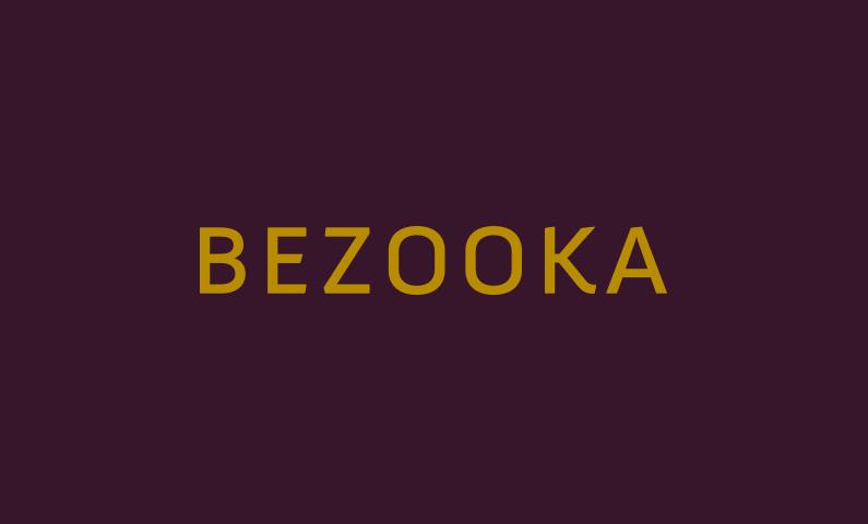 Bezooka