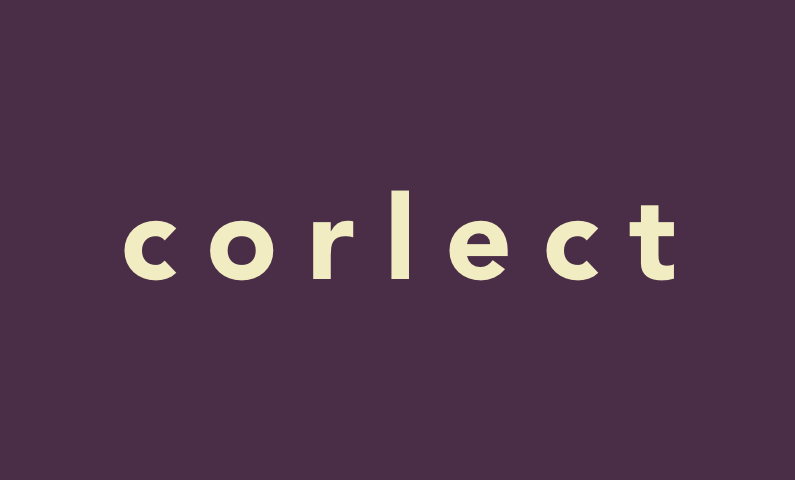 Corlect
