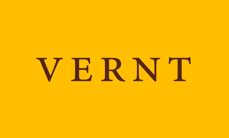 Vernt