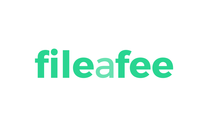 Fileafee