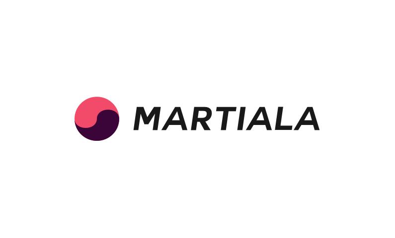 Martiala
