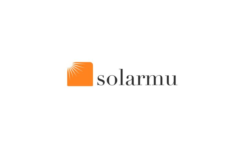 Solarmu
