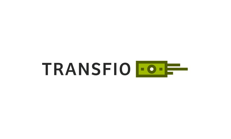 Transfio
