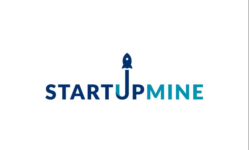 Startupmine