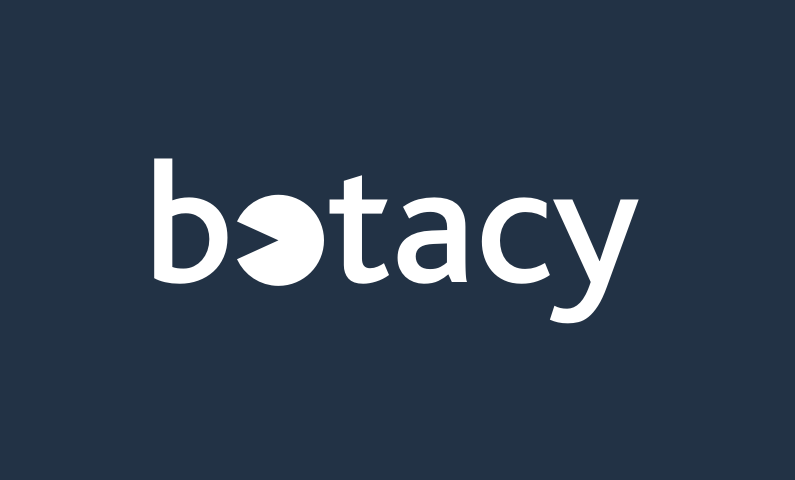 Botacy