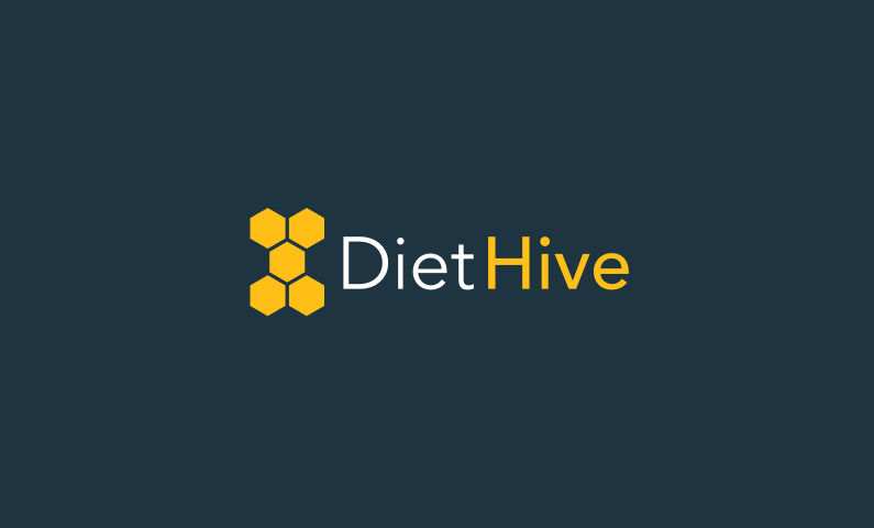 Diethive