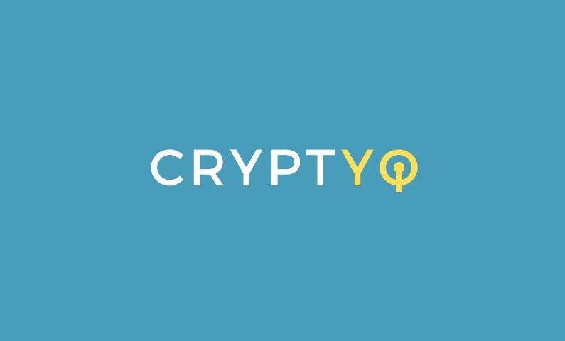 Cryptyo