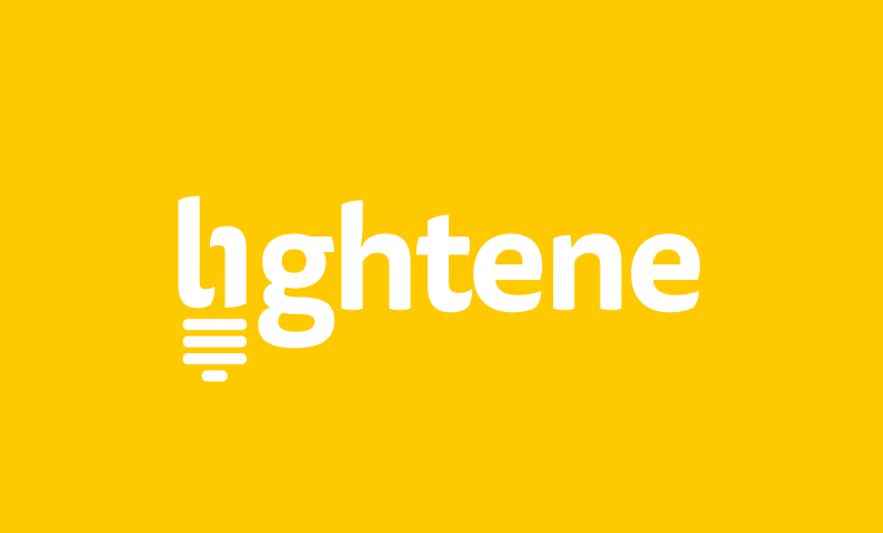 Lightene