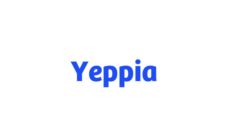 Yeppia