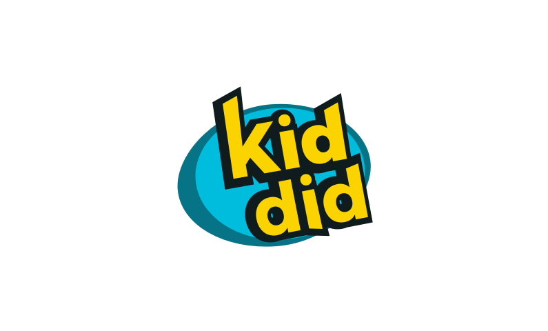 Kiddid - Possible domain name for sale