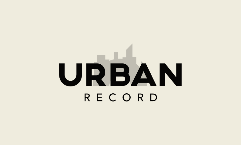 Urbanrecord - Friendly product name for sale