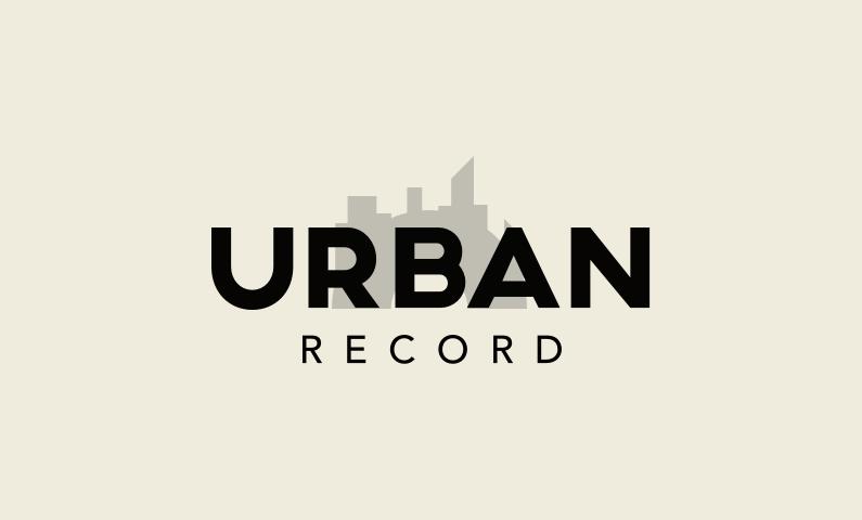 Urbanrecord
