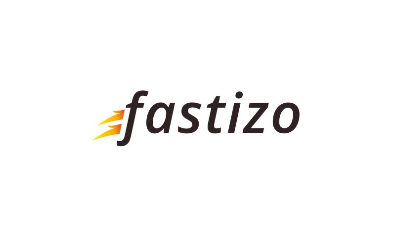 Fastizo