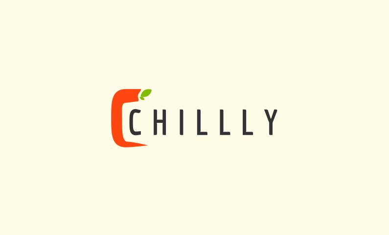 Chillly