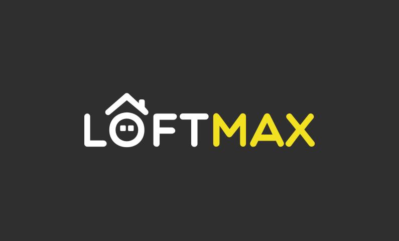 Loftmax
