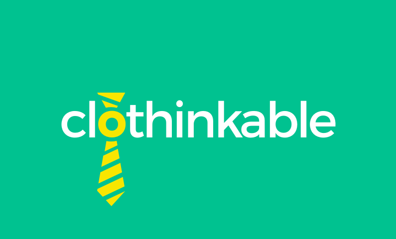 Clothinkable