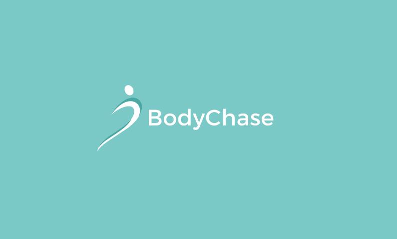 Bodychase