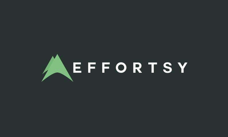 Effortsy