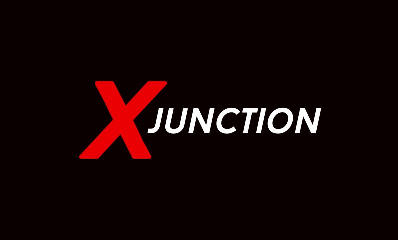 Xjunction