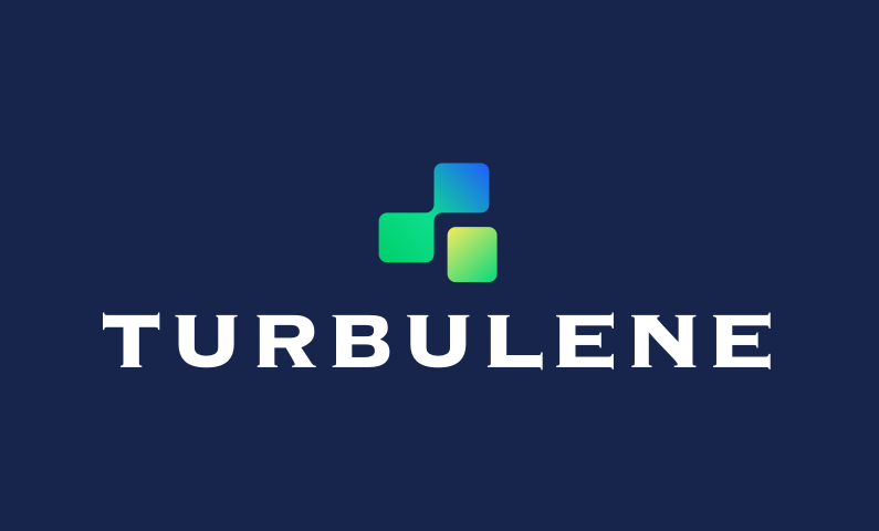 Turbulene