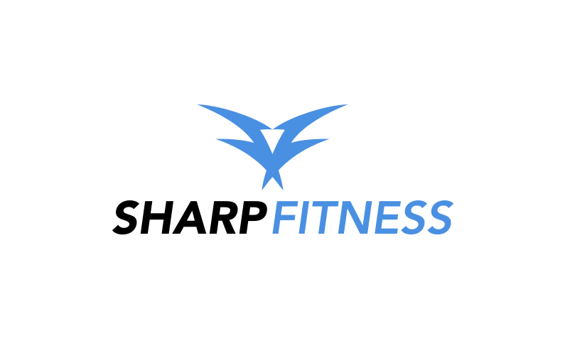 Sharpfitness
