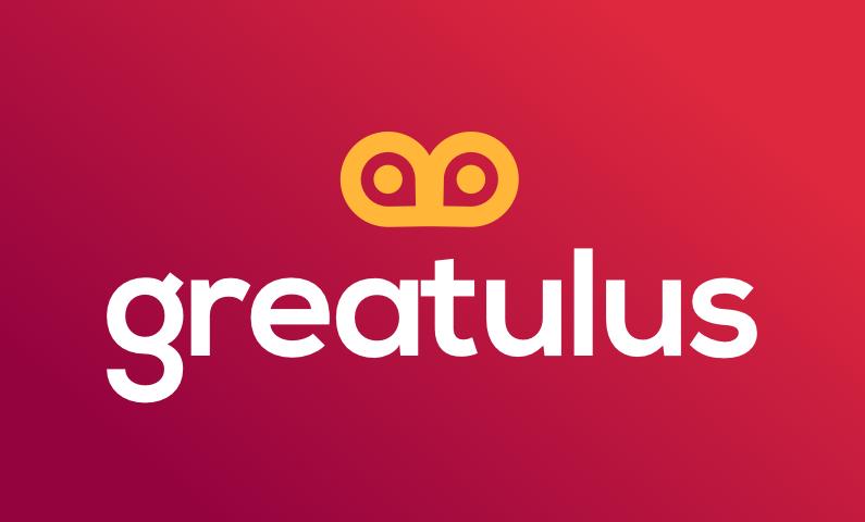Greatulus