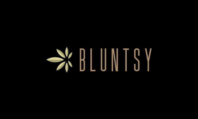 Bluntsy