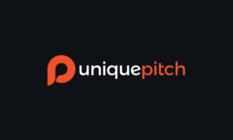 Uniquepitch