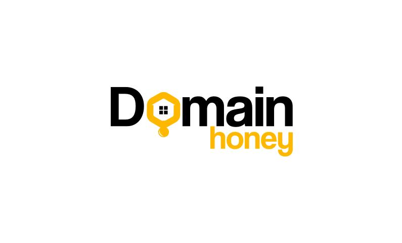 Domainhoney
