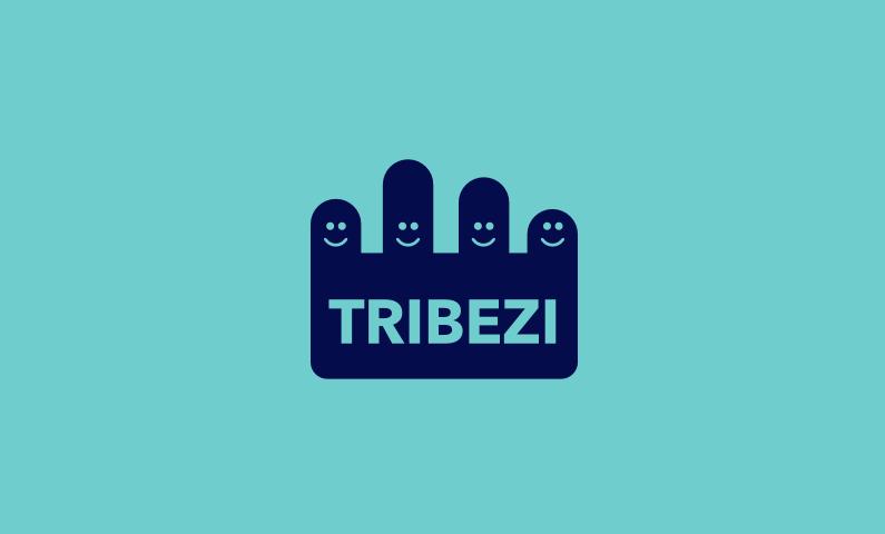 Tribezi