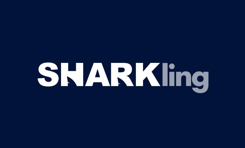 Sharkling