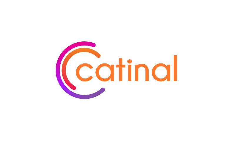 Catinal