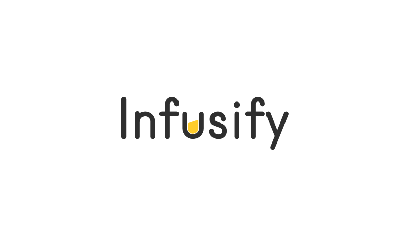 Infusify