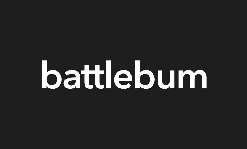 Battlebum
