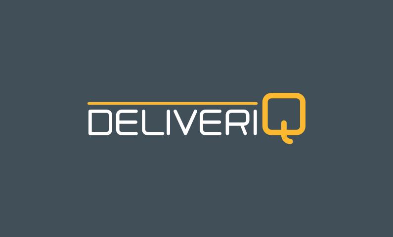 Deliveriq