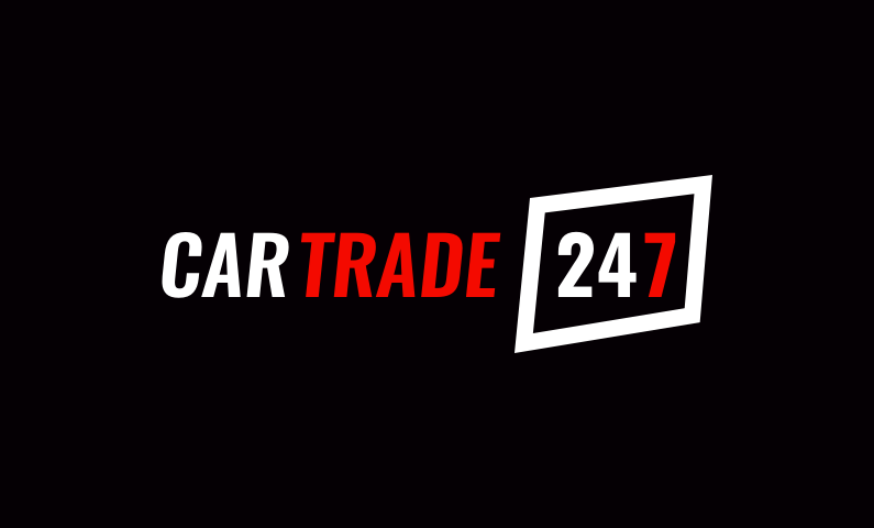 Cartrade247