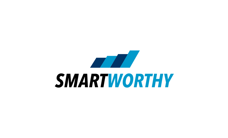 Smartworthy - Crowdsourcing startup name for sale