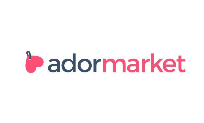 Adormarket