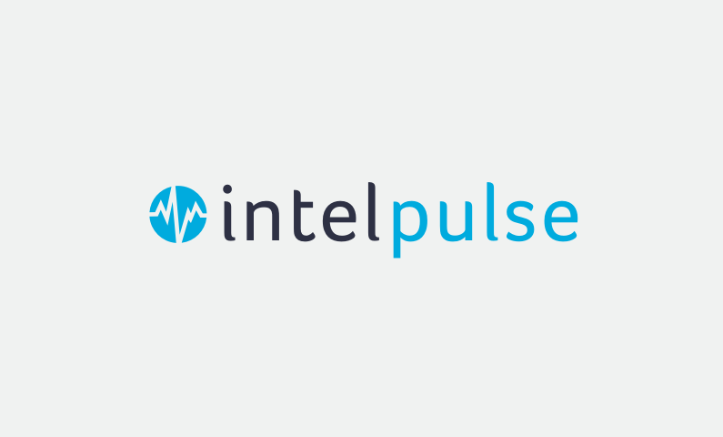 Intelpulse