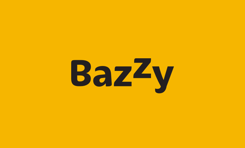 Bazzy