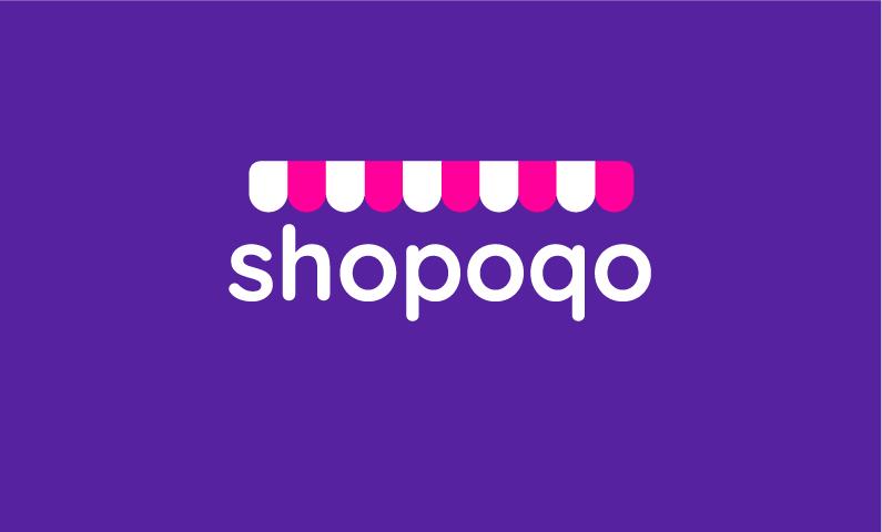 Shopoqo