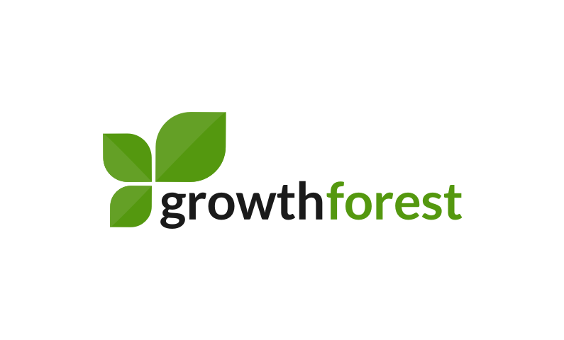 Growthforest - Grow naturally