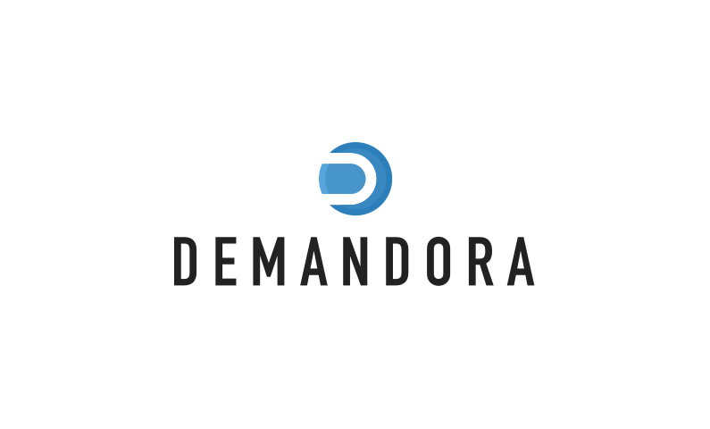Demandora - Possible domain name for sale
