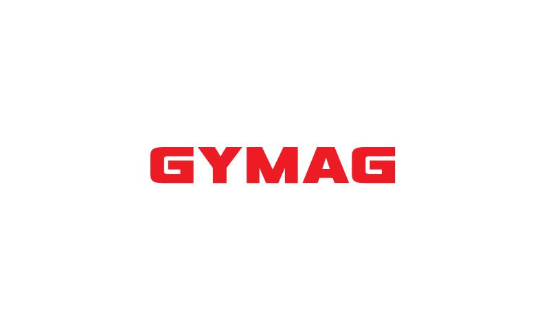 Gymag