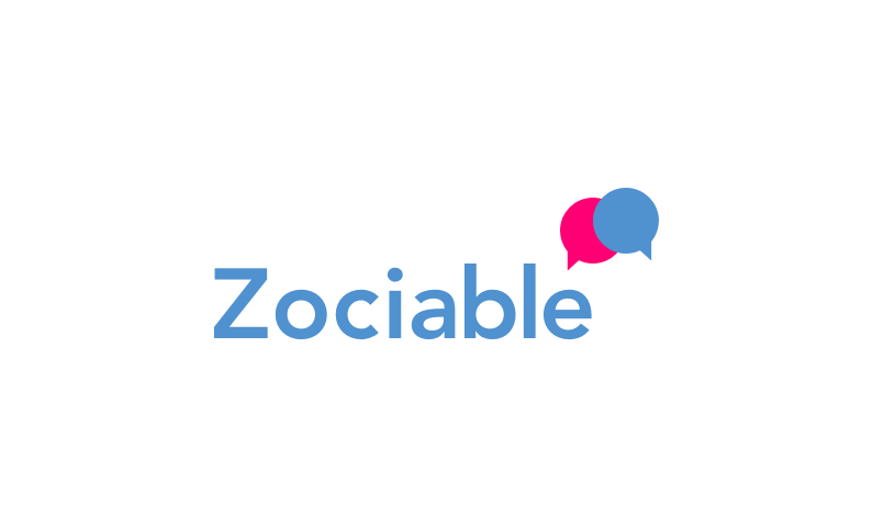 Zociable - Dining business name for sale