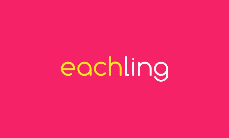 Eachling