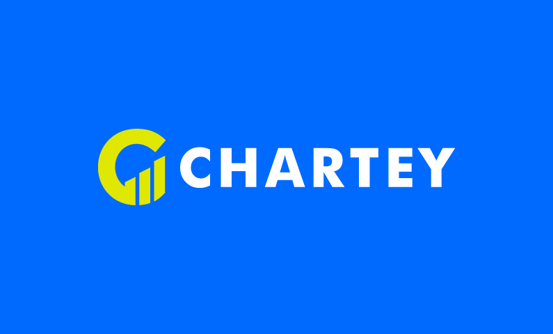 Chartey