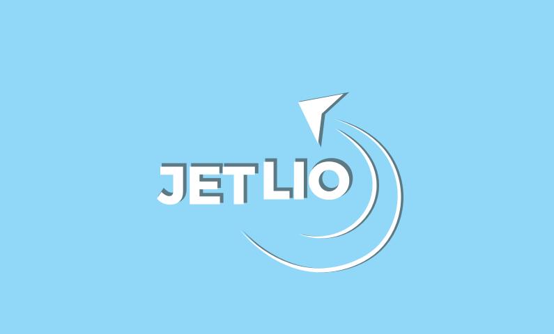 Jetlio