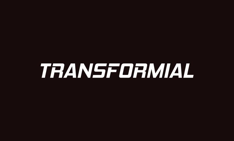 transformial logo