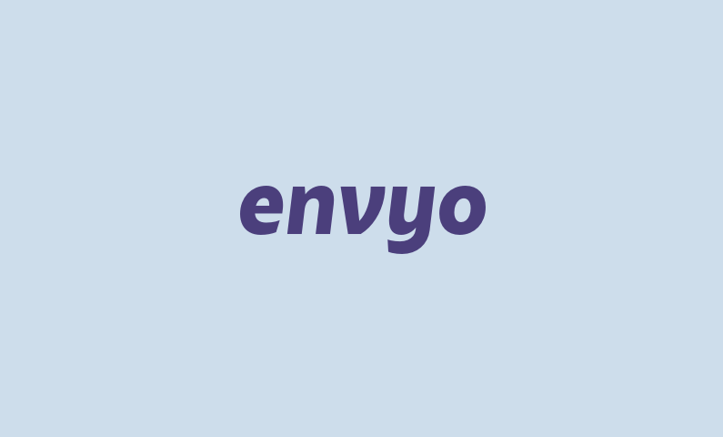 Envyo - Possible product name for sale
